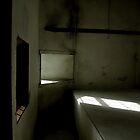 Belton Kitchen by NUNSandMoses