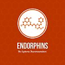 Neurotransmitter Series: Endorphins by Compound Interest
