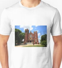 Hamel, Illinois - St. Paul's T-Shirt