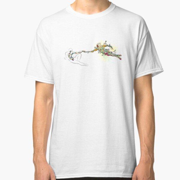 Creation Classic T-Shirt