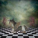 Just a Dream by Pamela Bates