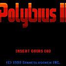 Polybius II by lgm-merchandise
