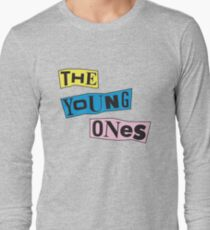 Once in every lifetime... Long Sleeve T-Shirt
