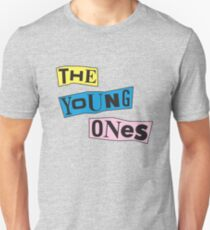 Once in every lifetime... T-Shirt