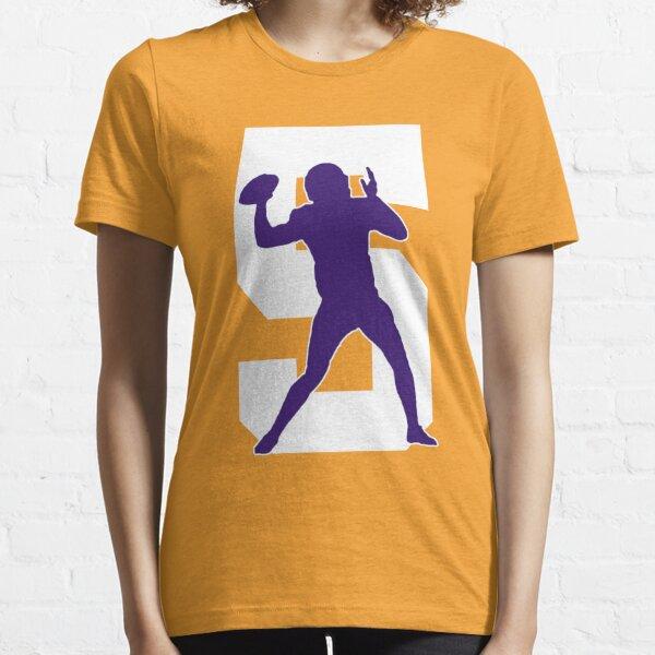 Teddy B Essential T-Shirt