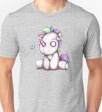 My Little Plushy Unisex T-Shirt