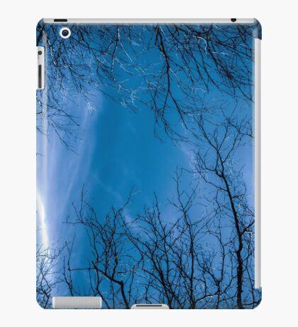 TICKLERS [iPad cases/skins] iPad Case/Skin