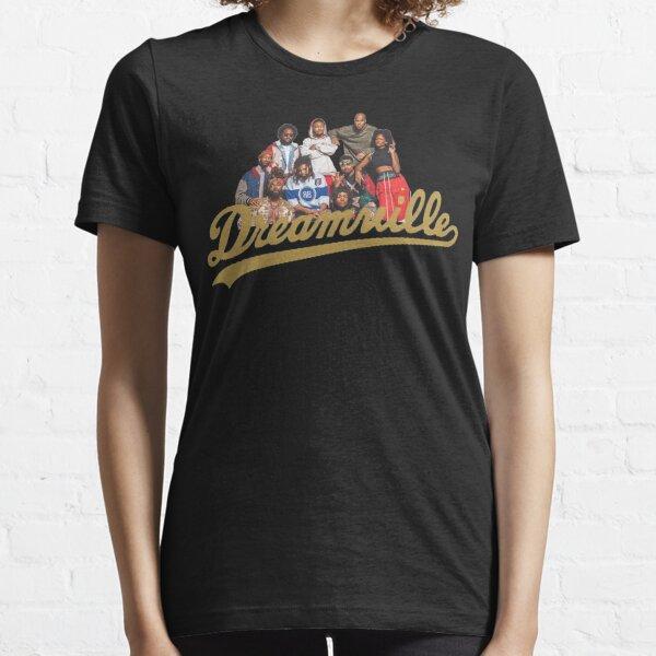 Dreamville Family Portrait Essential T-Shirt
