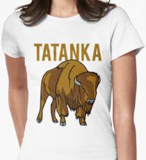 Buffalo Tatanka T-Shirt
