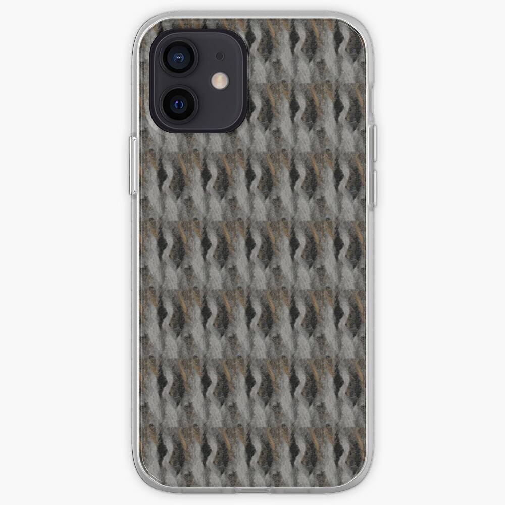 Pattern iPhone Case & Cover