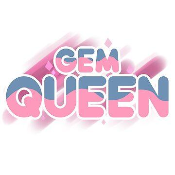 Gem Queen by Noly
