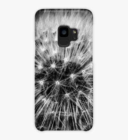 FOLGORE [Samsung Galaxy cases/skins] Case/Skin for Samsung Galaxy