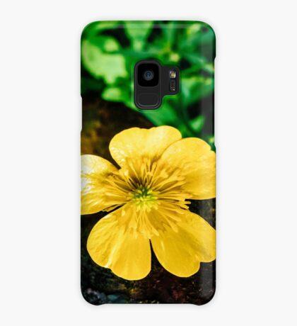 CORPUS [Samsung Galaxy cases/skins] Case/Skin for Samsung Galaxy