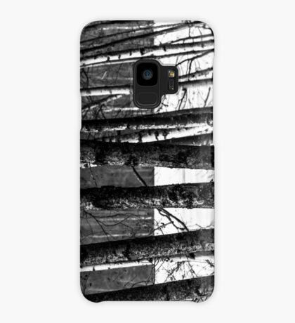 FELLOWS [Samsung Galaxy cases/skins] Case/Skin for Samsung Galaxy