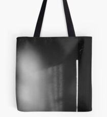 Latest Light Tote Bag