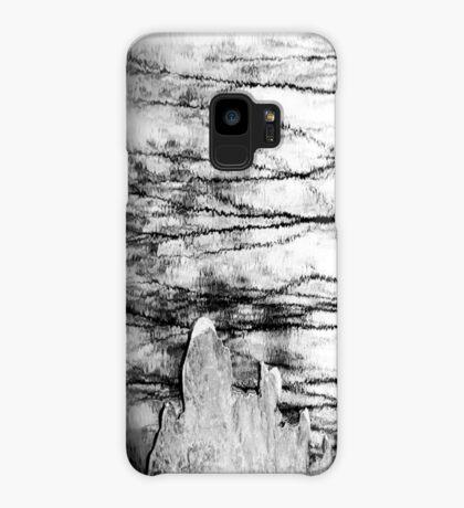 AMALGAMATION [Samsung Galaxy cases/skins] Case/Skin for Samsung Galaxy
