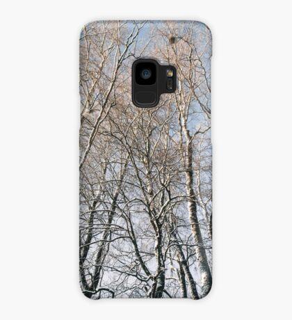 CARELESS WHISPER [Samsung Galaxy cases/skins] Case/Skin for Samsung Galaxy