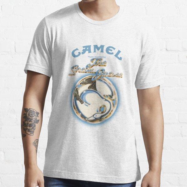 Caravan king Essential T-Shirt