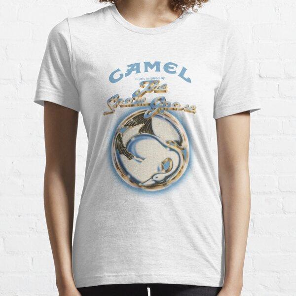Caravana rey Camiseta esencial