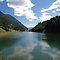 Lakes of Austria