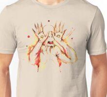 Paleman Unisex T-Shirt