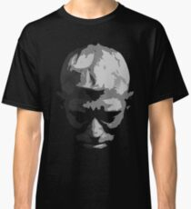 Antonius Block Classic T-Shirt