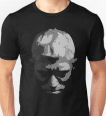 Antonius Block Unisex T-Shirt