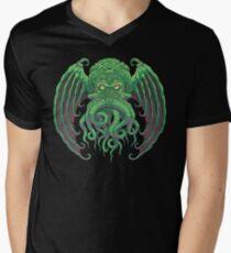 Mythos V-Neck T-Shirt