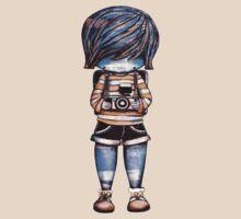 Smile Baby Photographer