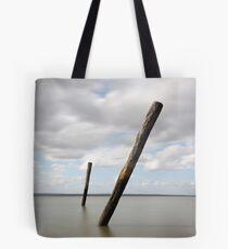Chopsticks 1 - Corinella Tote Bag