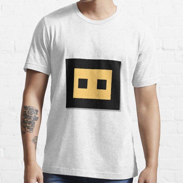 SuperMegaTheo Shirt Essential T-Shirt