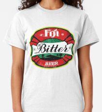 Fiji Bitter Classic T-Shirt