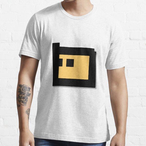 SuperMegaJan Shirt Essential T-Shirt