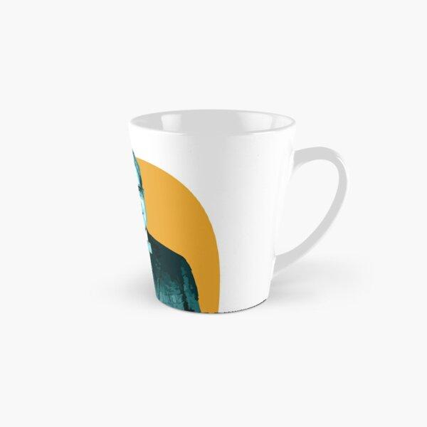 Lacan II Tall Mug