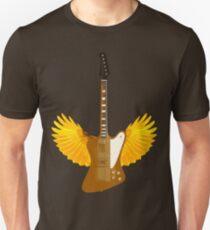 Firebird Unisex T-Shirt