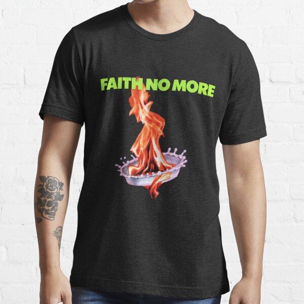 Midlife Crisis Essential T-Shirt