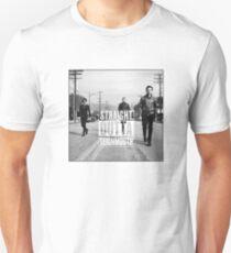 Pwoper Muse Things 2 Unisex T-Shirt