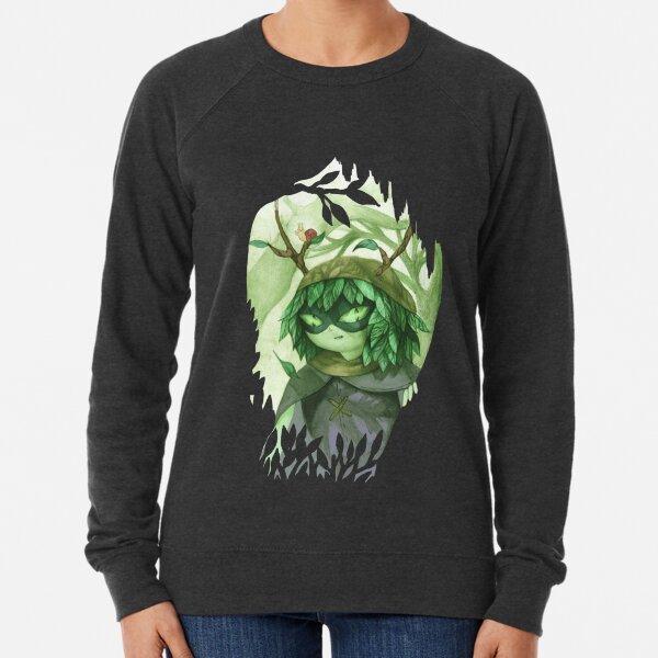 Huntress Wizard Lightweight Sweatshirt