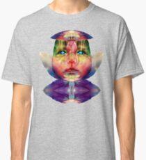 Exuberant Synaptogenesis Classic T-Shirt