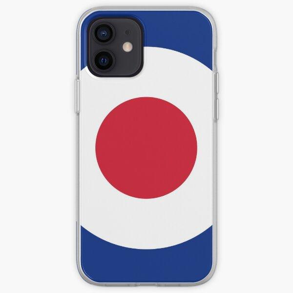Mod Logo iPhone Soft Case