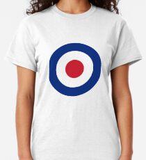 Supermarine Spitfire Sweat À Capuche Hommes S-2XL Sweat à capuche vétéran armée britannique RAF WW1 WW2