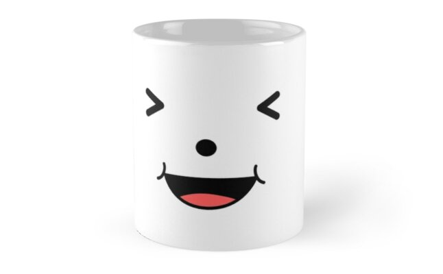 https://www.redbubble.com/people/mrhighsky/works/15857618-cute-kawaii-smile?asc=u&p=mug&ref=artist_shop_grid&style=standard