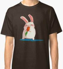 sweet carrot Classic T-Shirt