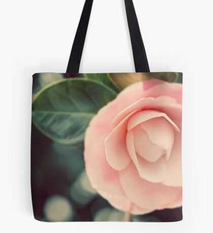 Longing for you Tote Bag