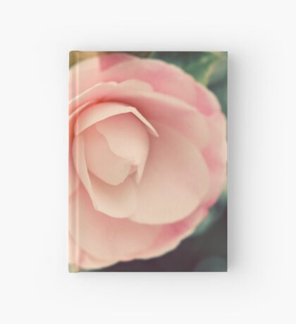 Longing for you Hardcover Journal