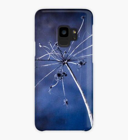 HOLLOW [Samsung Galaxy cases/skins] Case/Skin for Samsung Galaxy