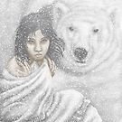 Winter Story by XIthLion