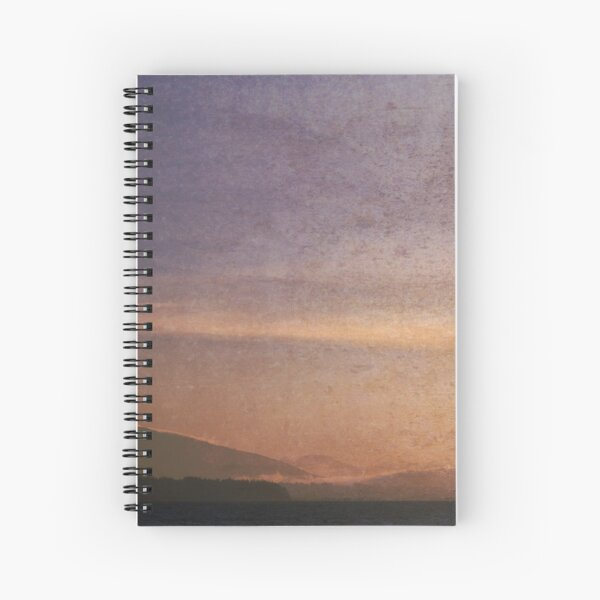 cheerful as you can Spiral Notebook