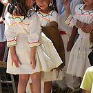 Happy children by Rune Monstad