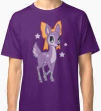Starry Fawn Classic T-Shirt
